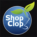 Shop Clop