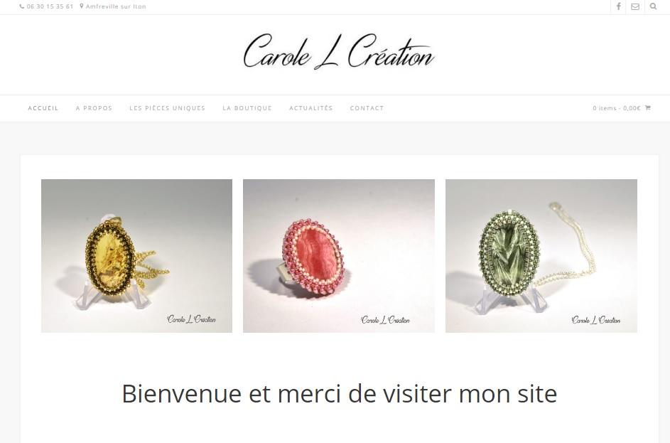 Comment passer d'un site vitrine à un site e-commerce ?