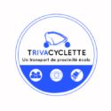 Tivacyclette