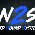 Nord Sound System