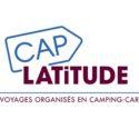 Cap Latitude Voyages