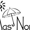 Le Mas Normand