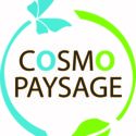 Cosmo Paysage